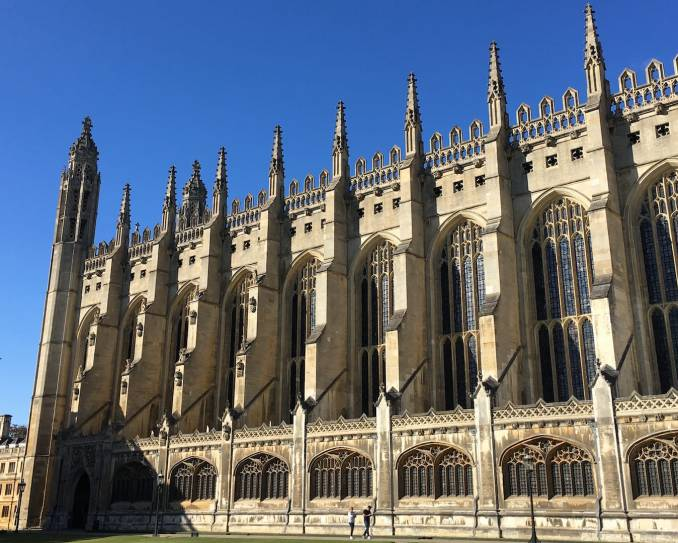 kings-college-cambridge2