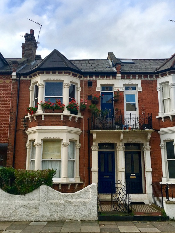 victorian-house-fulham