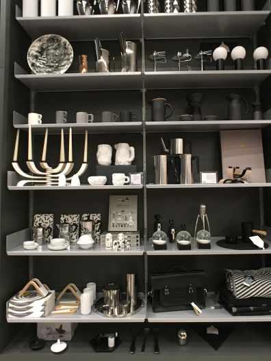 boutique2-min