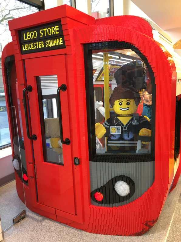 metro, jouet, toy, Lego, briques