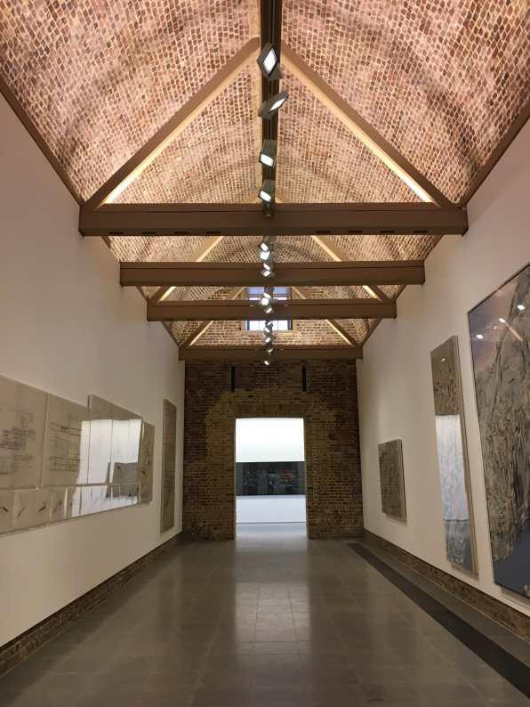 serpentine-gallery2