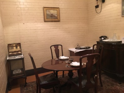 Churchill War Rooms8