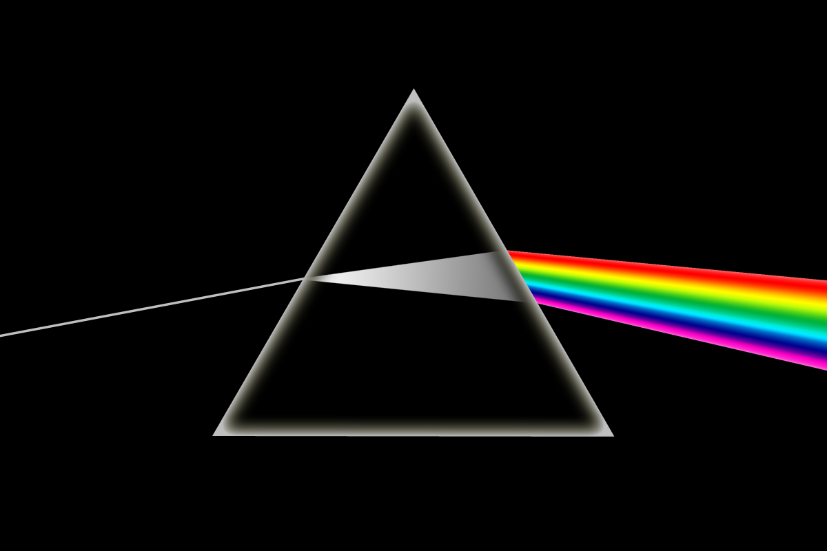 Pink Floyd Exhibition,Victoria & Albert Museum