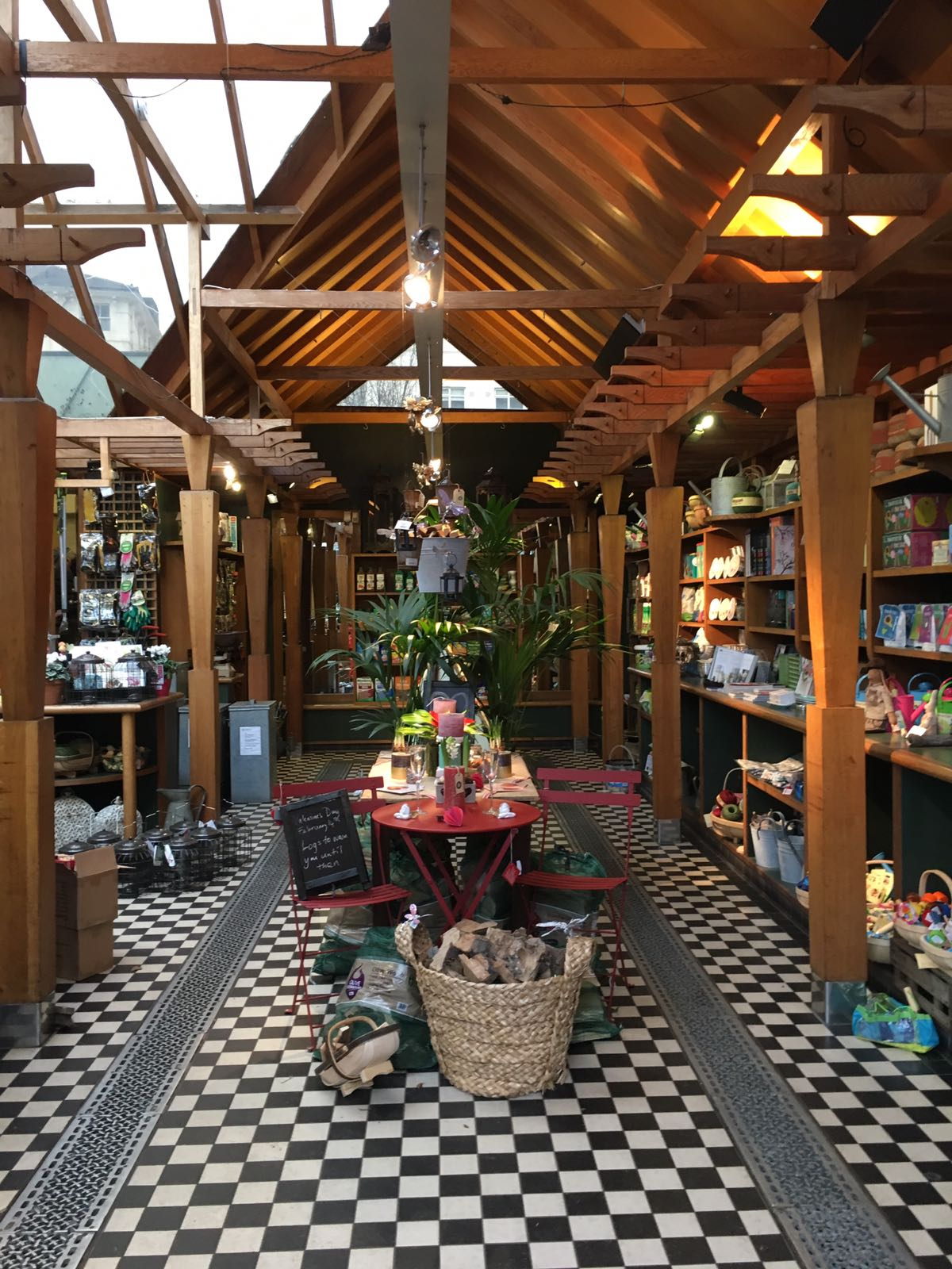 Clifton nurseries (12)
