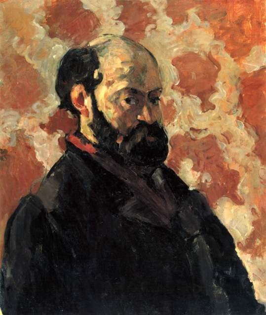 Paul_Cézanne_160