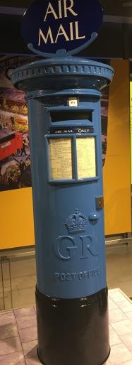 Mail Rail Postal Museum4