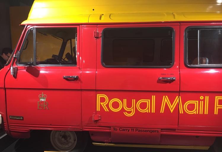 Mail Rail Postal Museum7